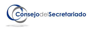consejo del secretariado