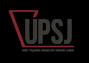 logo-upsj-5