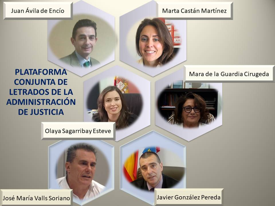 CANDIDATOS COMPLETO